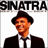 Sinatra: Best of the Best - Frank Sinatra