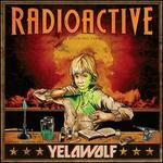Radioactive [Clean]