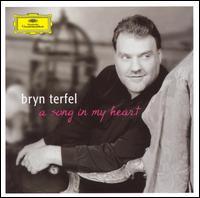 A Song in My Heart - Bryn Terfel