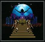 Aphrodite Les Folies: Live in London [2CD/1DVD]