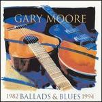 Ballads & Blues: 1982-1994