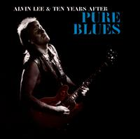 Pure Blues - Alvin Lee & Ten Years After