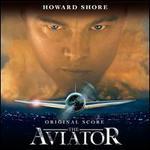 The Aviator [Original Score]
