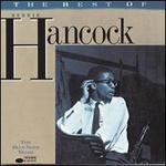 Best of: Herbie Hancock