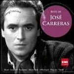 Jos� Carreras: A Portrait