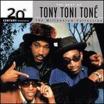 20th Century Masters - The Millennium Collection: The Best of Tony Toni Ton�