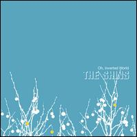 Oh, Inverted World - The Shins