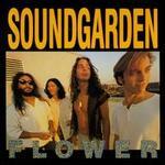 Flower [EP]