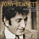 Sings Rodgers & Hart Songs