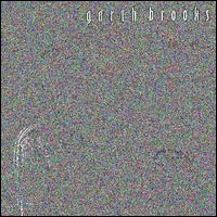 No Fences [Bonus Track] - Garth Brooks