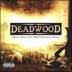 Deadwood: Music From the HBO Original Series