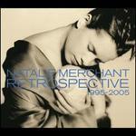 Retrospective 1995-2005