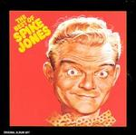 The Best of Spike Jones, Vol. 1 [RCA]