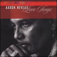 Love Songs - Aaron Neville