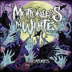 Creatures [Deluxe Edition]