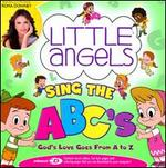 Little Angels Sing the ABC's [Enhanced]