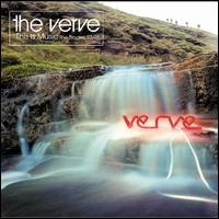 This Is Music: The Singles 92-98 - The Verve