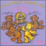 Teddy Bear's Greatest Hits