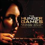 The Hunger Games [Original Score]