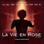 La Vie en Rose [Original Motion Picture Soundtrack]