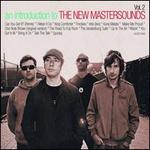 An Introduction to the New Mastersounds, Vol. 2