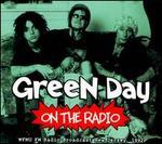 On the Radio: WFMU FM Radio Broadcast New Jersey, 1992