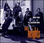 The Heights [TV Soundtrack]