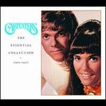 Carpenters: the Essential Collection, 1965-1997