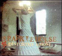 Distorted Ghost - Sparklehorse
