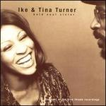 Bold Soul Sister: The Best of the Blue Thumb Recordings