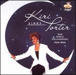 Kiri Sings Porter