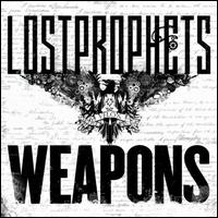 Weapons - Lostprophets