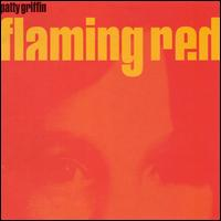 Flaming Red - Patty Griffin