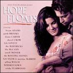 Hope Floats [Original Soundtrack]