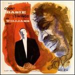 Count Basie Swings, Joe Williams Sings - Count Basie/Joe Williams