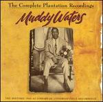 The Complete Plantation Recordings