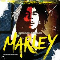 Marley [The Original Soundtrack] - Bob Marley & the Wailers