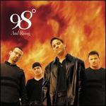 98� and Rising