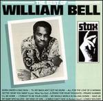 The Best of William Bell