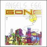 Angel's Egg (Radio Gnome Invisible, Pt. 2) [EMI]