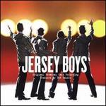 Jersey Boys (2005 Original Broadway Cast Recording)