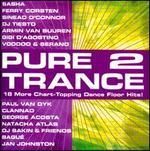 Vol. 2-Pure Trance