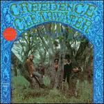 Creedence Clearwater Revival [Bonus Tracks]