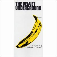 Peel Slowly and See - The Velvet Underground