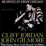 Blowing in from Chicago [CD Bonus Track]