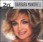 20th Century Masters - The Millennium Collection: The Best of Barbara Mandrell