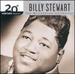 The Best of Billy Stewart: 20th Century Masters-the Millennium Collection