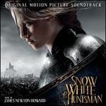 Snow White and the Huntsman: Original Motion Picture Soundtrack