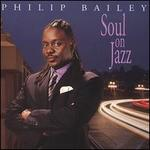 Soul on Jazz