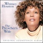 Preacher's Wife [1997]